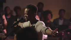 You Waited - Travis Greene