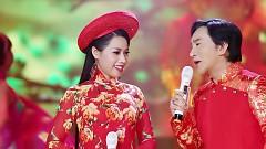 LK 18 Bài - Đinh Thiên Hương