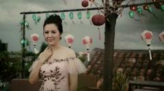 Cảm Xúc Yêu - Đinh Hiền Anh