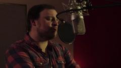 Ain't My Daddy's Town - Josh Abbott Band