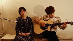 These Nights Are So Often These Days (Live) - Yeonhee Dabang
