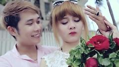 Luật Tình (Phim Ca Nhạc) - Vương Bảo Nam