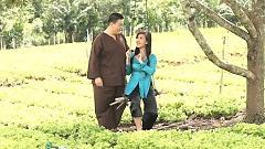 Đường Về Hai Thôn - Phúc Béo , Hương Giang