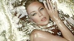 Limpido - Laura Pausini , Kylie Minogue