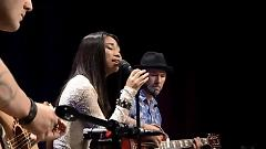 Tonight (Live At YouTube Space LA) - Jessica Sanchez