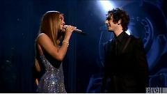 Believe (Live At The Oscars) - Beyoncé , Josh Groban