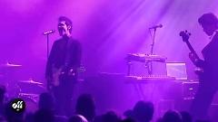 One Night (Off Live) - Matthew Koma