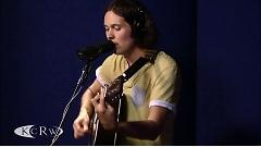 All I Know (Live On KCRW) - Washed Out