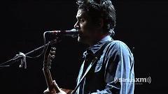 Dear Marie (Exclusive Performance On SiriusXM The Spectrum) - John Mayer
