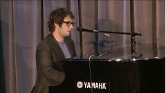 Changing Colours (Live) - Josh Groban