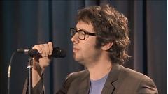Happy In My Heartache (Live) - Josh Groban