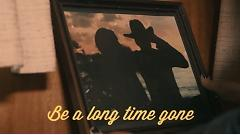 Long Time Gone (Lyric Video) - Billie Joe , Norah Jones