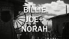 Silver Haired Daddy Of Mine - Billie Joe , Norah Jones
