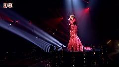 The Power Of Love (The X Factor 2013) - Sam Bailey