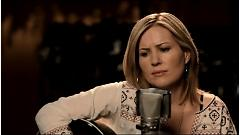 No Freedom (Acoustic) - Dido