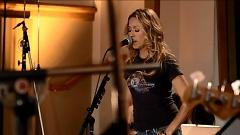 Give It To Me (Live In The Live Room) - Sheryl Crow