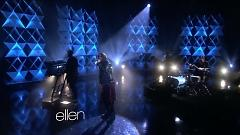 Stay (Live At The Ellen Show) - 30 Seconds To Mars