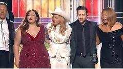 Same Love & Open Your Heart (Live At The Grammy Awards 2014) - Macklemore & Ryan Lewis , Mary Lambert , Madonna