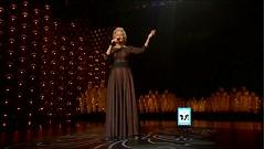 Wind Beneath My Wings (Live Performance At The Oscars 2014) - Bette Midler