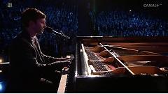 No Bravery (Nobel Peace Prize Concert 2013) - James Blunt