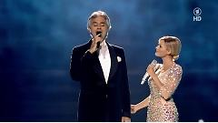 The Prayer - Andrea Bocelli , Helene Fischer