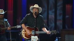Where Were You (When The World Stopped Turning) (Live From The Grand Ole Opry) - Alan Jackson