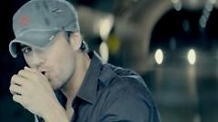 Bailando (English Version) - Enrique Iglesias , Sean Paul , Descemer Bueno , Gente De Zona