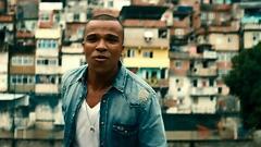 Dar Um Jeito (We Will Find A Way) - Santana, Wyclef, Avicii, Alexandre Pires