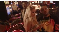 Your Style - Troy Ave , Lloyd Banks