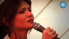 Jolene & Murder On The Dance Floor Live On Radio1)