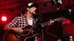 Love Someone (Live) - Jason Mraz