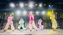 Moon Pride (Live) - Momoiro Clover Z