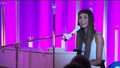 Arms (Live On The Honda Stage) - Christina Perri