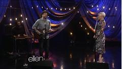 You And Me (Live At The Ellen Show) - You+Me