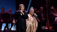 It Don't Mean A Thing (If It Ain't Got That Swing) (Cheek To Cheek LIVE!)