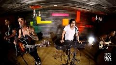 Best Day Of My Life (Live & Rare Session) - American Authors