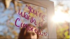 You're Worth It - Cimorelli