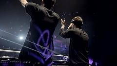 Here For You (Live At Vevo Halloween) - Gorgon City , Laura Welsh