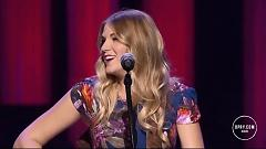 Jesus Or A Bullet (Live At The Grand Ole Opry) - The Henningsens