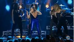 Can I Get A Moment (Live At Aria Awards Australia 2014) - Jessica Mauboy