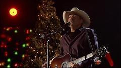 Let It Be Christmas (CMA Country Christmas 2014) - Alan Jackson
