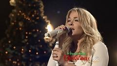 Carol Of The Bells (CMA Country Christmas 2014) - LeAnn Rimes