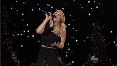 Someday At Christmas (CMA Country Christmas 2014) - LeAnn Rimes