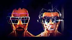 It's My Birthday (Live At BBC Music Awards 2014) - Will.i.am , Cody Wise
