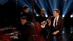 Here Comes Santa Claus (Michael Buble's Christmas In New York 2014) - Michael Bublé