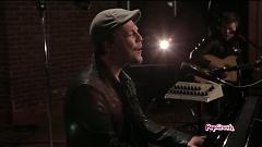 Make A Move (Live) - Gavin DeGraw