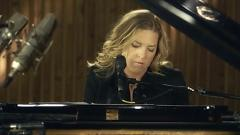 Wallflower (Session Off TV) - Diana Krall