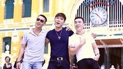 Người Sài Gòn - Artista Band