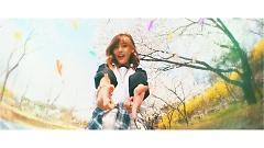 Green Light - Play The Siren , Jeon Geun Hwa