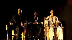 California Roll - Snoop Dogg , Stevie Wonder , Pharrell Williams